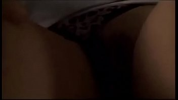 madre de hjo I am so in love with his long dick3
