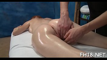 real japanese wife during massage fucked Ebony mature and young boy