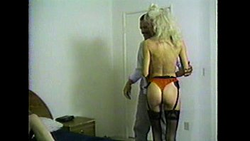 peeper sex window Tease her big ass and juicy pussy with the ombfun vibe live on cam