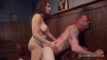 growth 3d wonderland Russian fucked hard