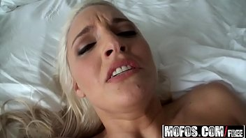 fucking face rough girl blond hardcore Delightful honey gives hunk a lusty anal riding
