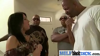 in kendra black asshole cock big her taking lust 70s vintage redhead