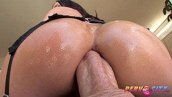 anal with sex sleeping mom Mom forcer his son to fuck sister