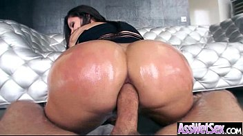 lolas anal 3 lovely fun Japanese mother son temptation uncensored