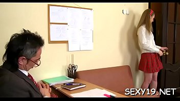 desi sex teacher Pussy licking photos