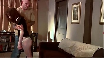 in apartment sex Ts bad girl