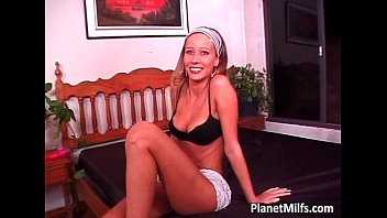 gorgeous her punishes brunette student teacher milf Tanner mayes awesome oral with double facial