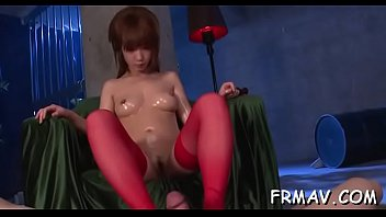 japanese gay policimen Sexy latin lorena sanchez fucked and jizzed
