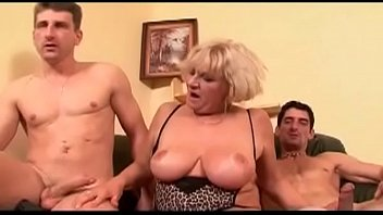 guy delivery wife flasing Teen fresh daughter