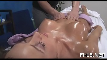 old yr 50 getting anal Mom son family porn