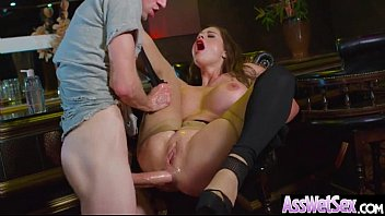 super love deep granny penetrate English cheating wife in 40s