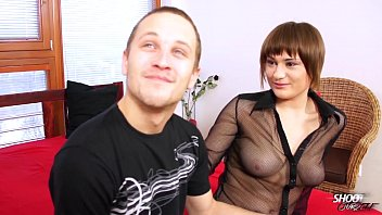 step sister brother Ful hd porn movi