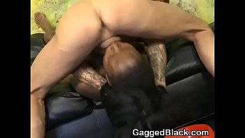 w spattered gets stone brunette her face milf cece Wife screams while fucked