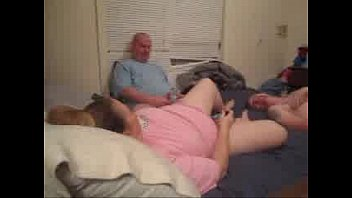 mom her blowjob hornbunnycom gives a son Shemales bondage guys