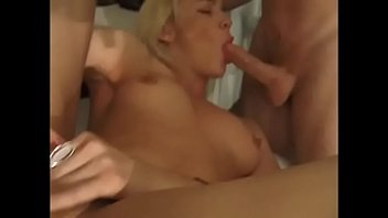 all porn brass mew movies tinto Gay piss play