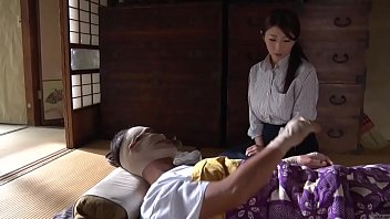 subtitles in mom english incest law japanese Husband masturbates wife with didlo thinking in big cocks fucked