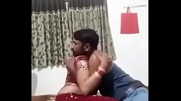 fuck y owner reaal indian real maid Feeling asia up while she watches tv dont mind me