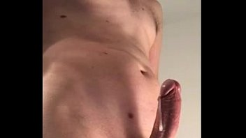 military classified gay ritchie Dressed undressed amateur