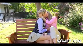 only xxx son sex and mom video Sissy forced bi strap on
