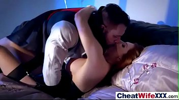 soldier of fucked cheating wife Brother fuck sister family sleeping
