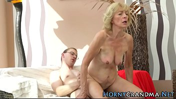 sex scrapyard for the stopping at Pussy pounding orgy