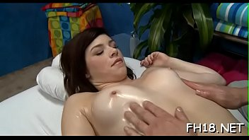 anal 50 old getting yr Raquel devine all in the