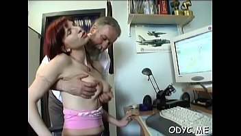 bisexual fooled straight by fantasy dude Screaming wife first time ass fuck video