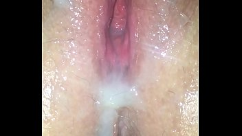my creampie fiends with wife Daddy fucks daughter tight