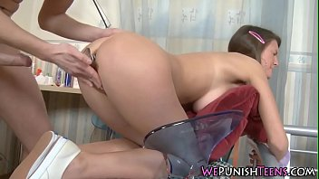 husband getting facial Riley ryder with ed powers
