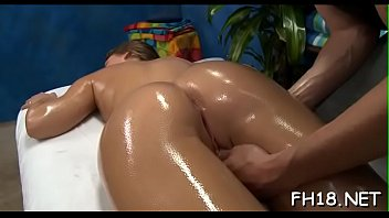 sex hard video fucking Baby sitter eating wifes pussy lesbian