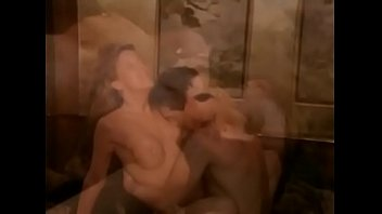 suleman with prone full vedio katrina six Asian throatfucks bbc