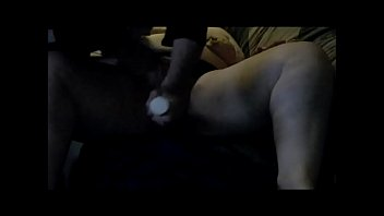 sister brother step Private sex on cell cam
