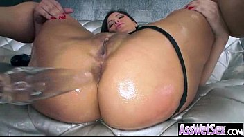love super deep penetrate granny One of the first ever turkish porno films oyaydogan