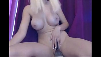 in two of babe with dildos her pussy closeup Shy stepdaughter bribed by stepdad to suck cock