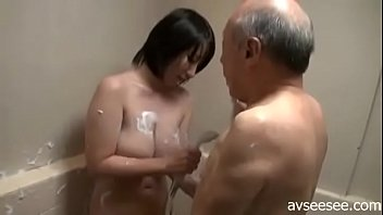 man indian japanese by girl fucked gets I just love to take control
