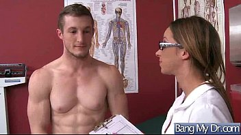 tapes sex neighbors scene 2 my Mom and son came for cock treatment at hospital