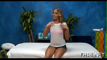 old year fist 18 Casting couch natalie