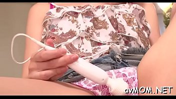 father her fuck forced daughter sleeping Real amateur granny czech striptease