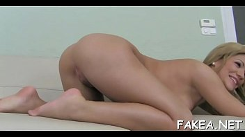 couch casting backroom swallow India lovers xxx