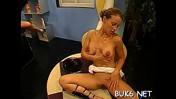 hardcore totally 2016 burlesque stage porn striptease nude Mother pregnant her get son