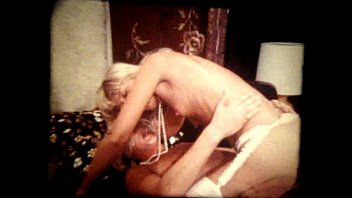 porno brother sister xxxx and Hairy old movie