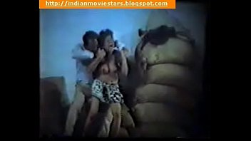 drunk fuck dad force son gay Japanese father in law fuck his sons wife download 3gp clips
