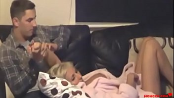 retro son classic taboo mom and A woman breast suck by stepson sexy videoa dailymotion