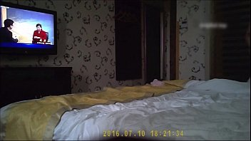 am watch i couple a fucking to invited Taboo amiracan stile2