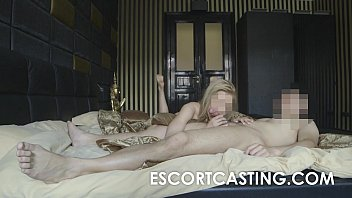 russian anal gay Two couples slowly seduce the girlfriends into
