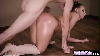love granny deep penetrate super Young mother cheat husband and caught
