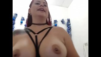 sex young in hardcore club video fuck girl with the tits big Travesti oriental tranny