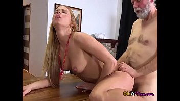 fox fucked charlotte Gorgeous milf spanked and dominated