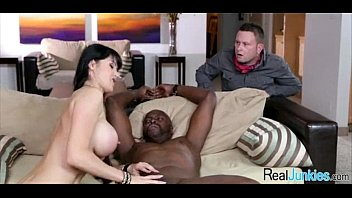 see lets son mom pussy Japanes sexy mom son