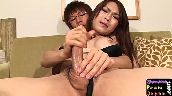 com stucent azhotporn inside sex japanese the school Husband and wife first